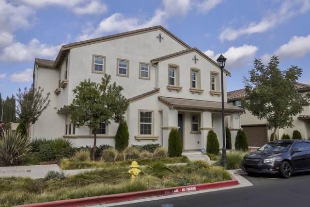133 Lusitano Way, Gilroy, CA 95020 (#ML81775942) :: Brett Jennings Real Estate Experts