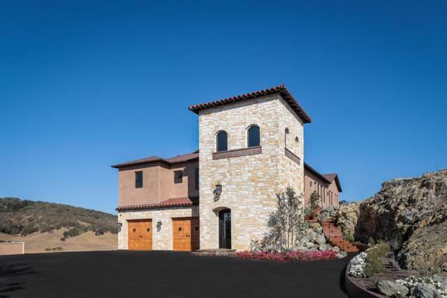 9224 Burchell Rd, Gilroy, CA 95020 (#ML81775945) :: Brett Jennings Real Estate Experts