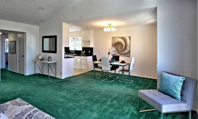 1024 San Luis Cir 722, Daly City, CA 94014 (#ML81775962) :: The Kulda Real Estate Group