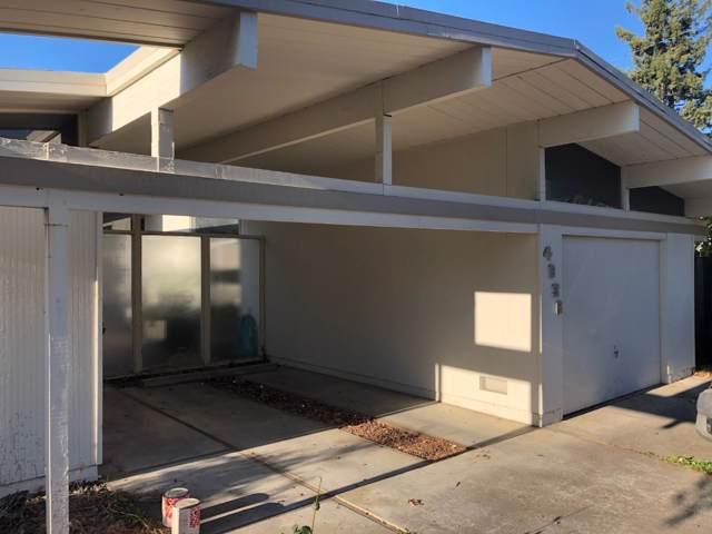 4636 Mossbrook Cir, San Jose, CA 95130 (#ML81775968) :: Maxreal Cupertino
