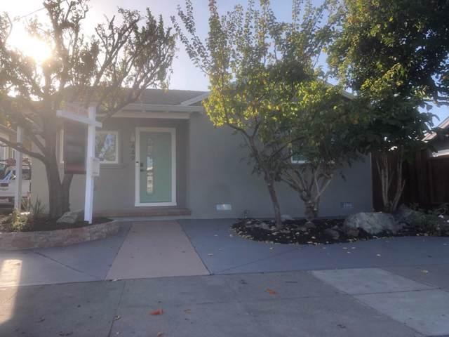 449 N 12th St, San Jose, CA 95112 (#ML81775972) :: Keller Williams - The Rose Group