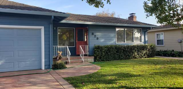 829 Riker St, Salinas, CA 93901 (#ML81776028) :: The Kulda Real Estate Group