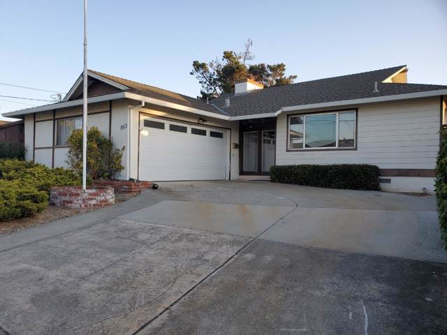 1912 Bishop Rd, Belmont, CA 94002 (#ML81776046) :: Keller Williams - The Rose Group