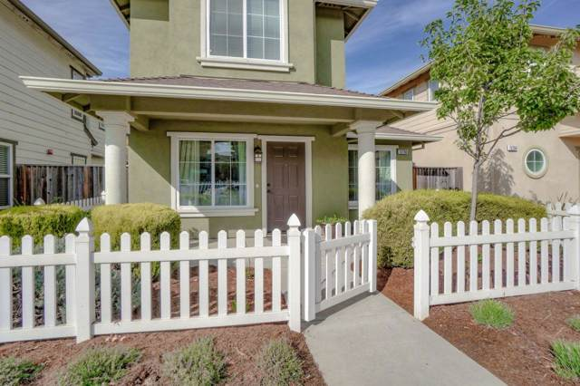 12766 Rogge Village Loop, Salinas, CA 93906 (#ML81776047) :: The Goss Real Estate Group, Keller Williams Bay Area Estates