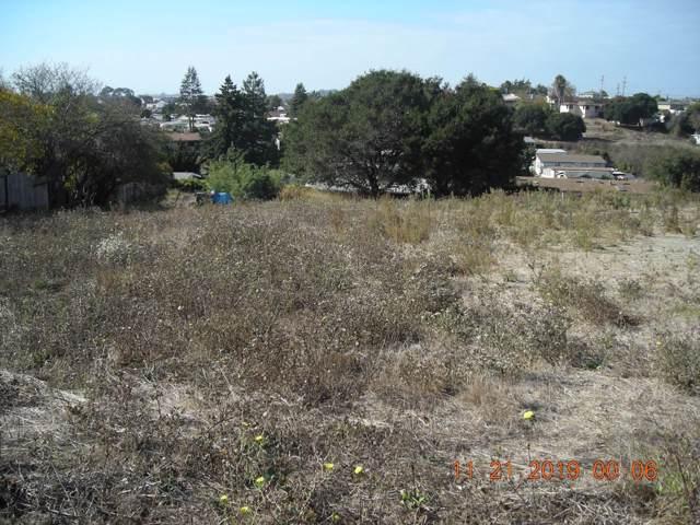 1021 Freedom Blvd, Watsonville, CA 95076 (#ML81776082) :: Brett Jennings Real Estate Experts