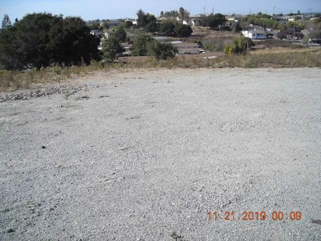 1031 Freedom Blvd, Watsonville, CA 95076 (#ML81776092) :: The Kulda Real Estate Group