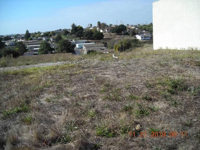 1037 Freedom Blvd, Watsonville, CA 95076 (#ML81776096) :: Brett Jennings Real Estate Experts