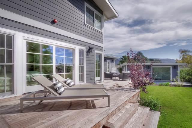 26080 Mesa Dr, Carmel, CA 93923 (#ML81776184) :: The Kulda Real Estate Group