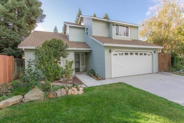 700 Rensselaer Dr, Merced, CA 95348 (#ML81776206) :: The Sean Cooper Real Estate Group