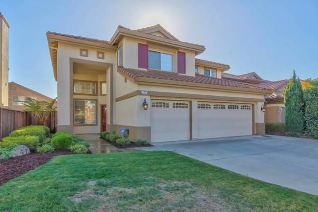 328 Riesling Way, Salinas, CA 93906 (#ML81776225) :: The Goss Real Estate Group, Keller Williams Bay Area Estates