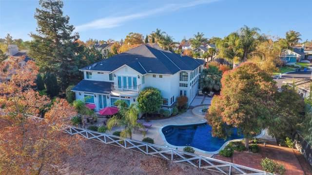 290 Bonnie Ln, Hollister, CA 95023 (#ML81776238) :: The Goss Real Estate Group, Keller Williams Bay Area Estates