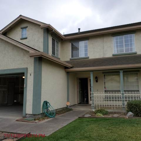 8 Somersworth Cir, Salinas, CA 93906 (#ML81776433) :: The Sean Cooper Real Estate Group
