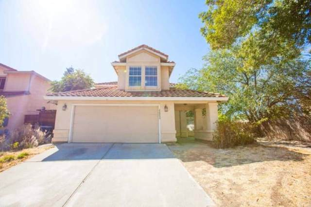 485 Gianelli St, Tracy, CA 95376 (#ML81776458) :: The Goss Real Estate Group, Keller Williams Bay Area Estates