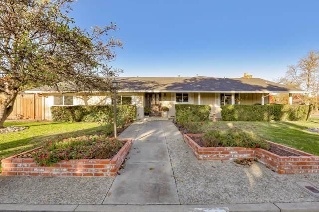 18987 Mellon Dr, Saratoga, CA 95070 (#ML81776462) :: The Goss Real Estate Group, Keller Williams Bay Area Estates