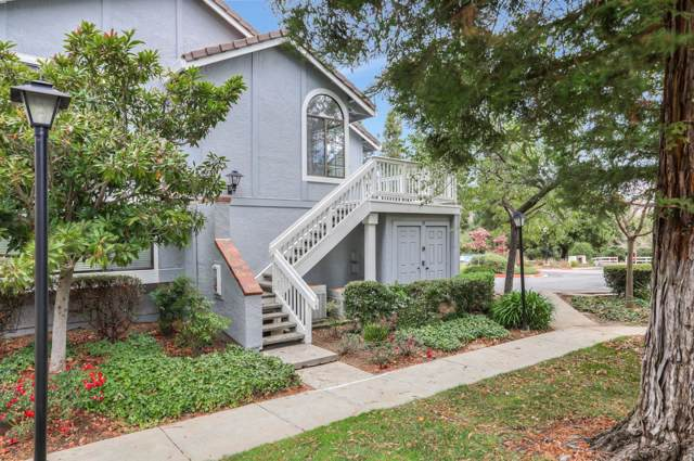2742 Buena View Ct, San Jose, CA 95121 (#ML81776473) :: The Goss Real Estate Group, Keller Williams Bay Area Estates