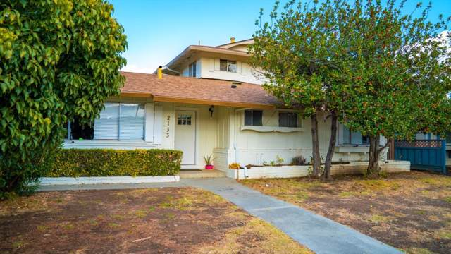 2133 Town And Country, Santa Clara, CA 95050 (#ML81776520) :: RE/MAX Real Estate Services