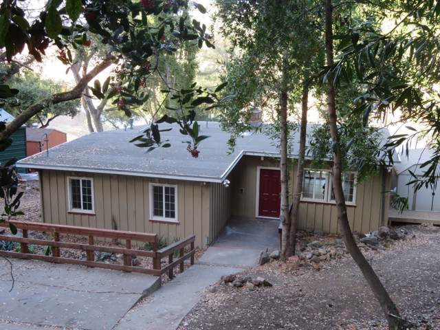 17610 Raccoon Ct, Morgan Hill, CA 95037 (#ML81776529) :: Live Play Silicon Valley