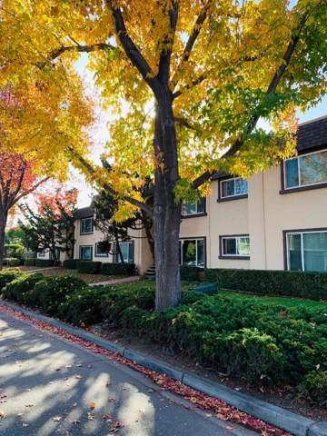 1070 Noriega Ave, Sunnyvale, CA 94086 (#ML81776540) :: The Goss Real Estate Group, Keller Williams Bay Area Estates