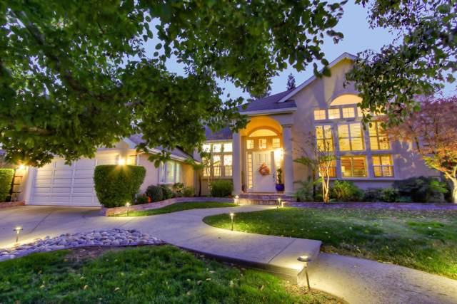301 Westhill Dr, Los Gatos, CA 95032 (#ML81776542) :: The Goss Real Estate Group, Keller Williams Bay Area Estates