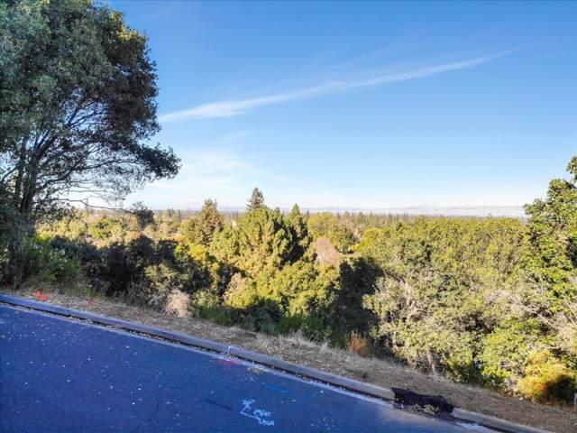 899 Madonna Way, Los Altos, CA 94024 (#ML81776557) :: The Sean Cooper Real Estate Group