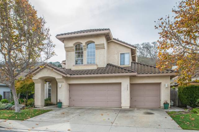 17608 River Run Rd, Salinas, CA 93908 (#ML81776559) :: Intero Real Estate