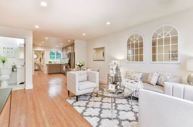 47 Frankfort St, Daly City, CA 94014 (#ML81776581) :: The Kulda Real Estate Group