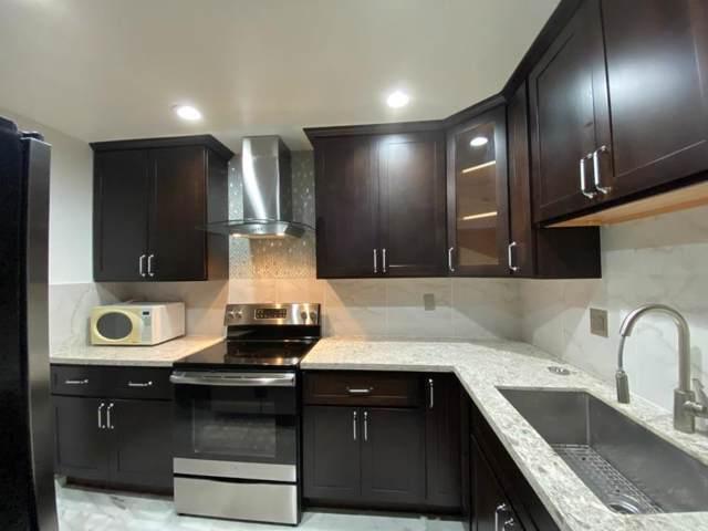 325 Cravens Ct, San Jose, CA 95133 (#ML81776654) :: The Kulda Real Estate Group
