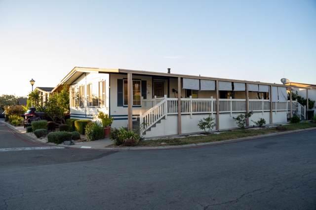 2659 Whispering Hills Loop 2659, San Jose, CA 95148 (#ML81776681) :: The Goss Real Estate Group, Keller Williams Bay Area Estates