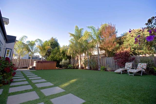 163 Via Soderini, Aptos, CA 95003 (#ML81776701) :: Real Estate Experts