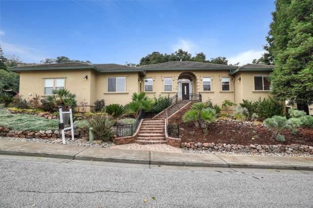 291 Oak Grove Ct, Morgan Hill, CA 95037 (#ML81776704) :: Live Play Silicon Valley