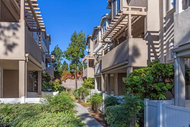 731 Northrup St, San Jose, CA 95126 (#ML81776826) :: The Kulda Real Estate Group