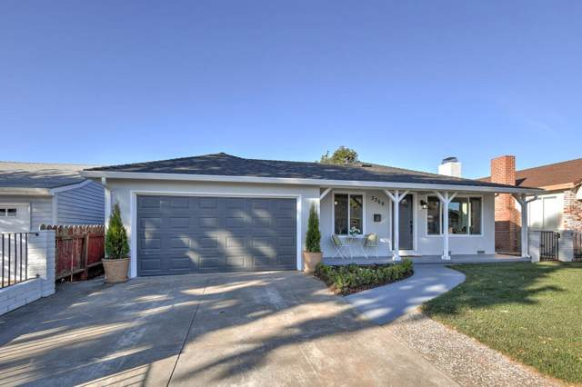 3369 Pepper Tree Ln, San Jose, CA 95127 (#ML81776842) :: The Kulda Real Estate Group