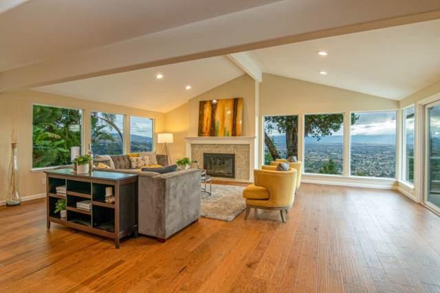 3900 Sophist Dr, San Jose, CA 95132 (#ML81776886) :: The Kulda Real Estate Group
