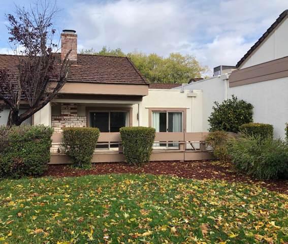 6094 Montgomery Ct, San Jose, CA 95135 (#ML81776891) :: The Sean Cooper Real Estate Group