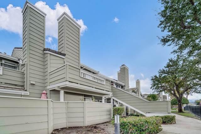 57 Cherry Ridge Ct, San Jose, CA 95136 (#ML81776915) :: The Goss Real Estate Group, Keller Williams Bay Area Estates
