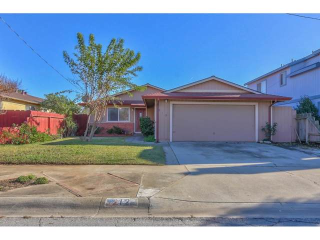 212 8th St, Gonzales, CA 93926 (#ML81776940) :: The Sean Cooper Real Estate Group