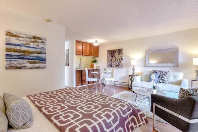 3109 Shelter Creek Ln, San Bruno, CA 94066 (#ML81776954) :: Real Estate Experts