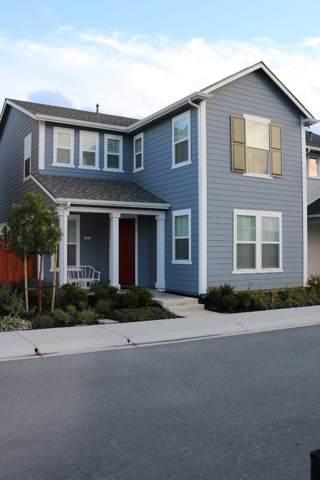 19231 Coliseum Ln, Marina, CA 93933 (#ML81776980) :: RE/MAX Real Estate Services
