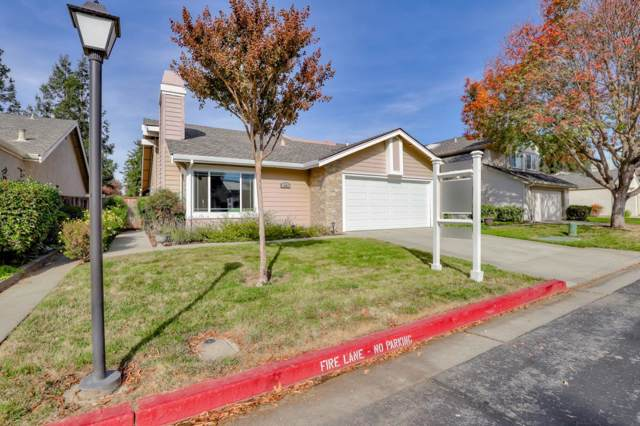 1865 Bluebonnet Ct, Morgan Hill, CA 95037 (#ML81777001) :: The Sean Cooper Real Estate Group