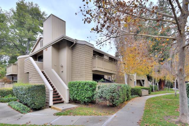 5494 Makati Cir, San Jose, CA 95123 (#ML81777022) :: The Goss Real Estate Group, Keller Williams Bay Area Estates
