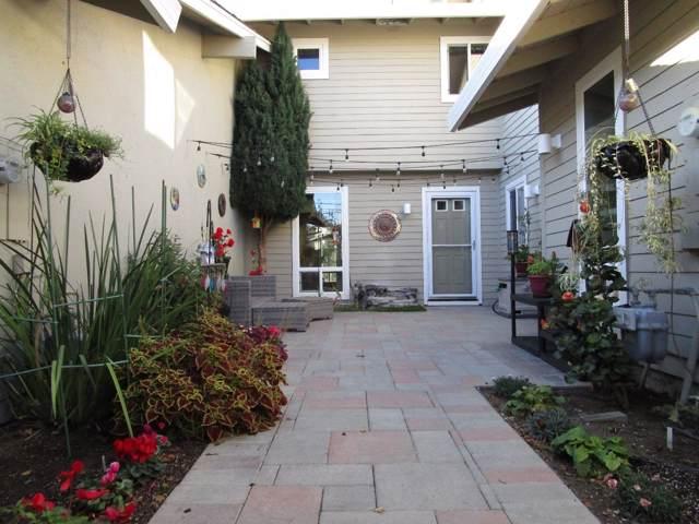 70 Donnas Ln, Hollister, CA 95023 (#ML81777062) :: The Goss Real Estate Group, Keller Williams Bay Area Estates