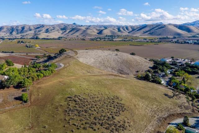7355 Pacheco Pass Hwy, Hollister, CA 95023 (#ML81777069) :: Alex Brant Properties