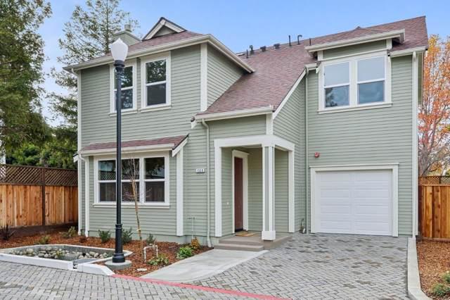 1520 Tera Ct, Capitola, CA 95010 (#ML81777084) :: The Kulda Real Estate Group