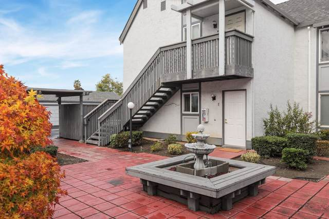 577 E Taylor Ave E, Sunnyvale, CA 94085 (#ML81777131) :: Real Estate Experts