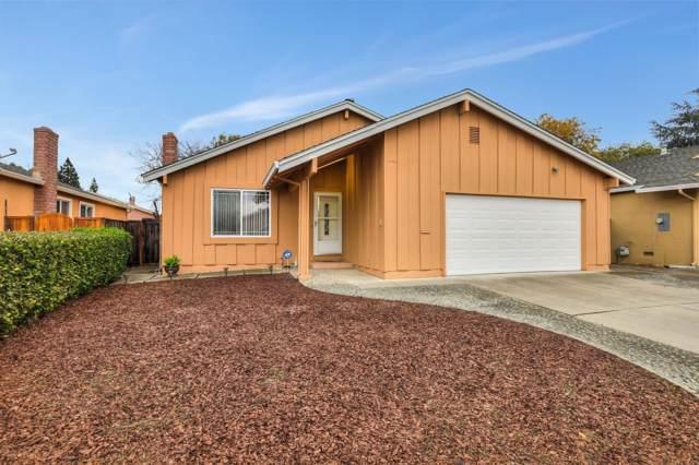 4641 Mia Cir, San Jose, CA 95136 (#ML81777138) :: The Goss Real Estate Group, Keller Williams Bay Area Estates
