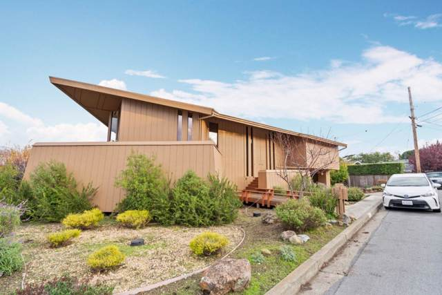 842 Shepard Way, Redwood City, CA 94062 (#ML81777160) :: The Gilmartin Group