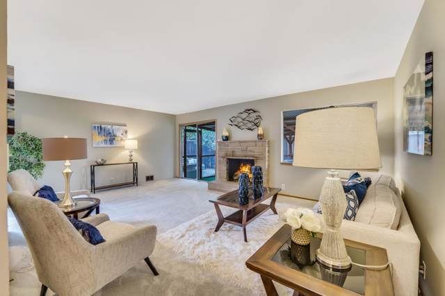 979 Leo Dr, San Jose, CA 95129 (#ML81777165) :: The Goss Real Estate Group, Keller Williams Bay Area Estates
