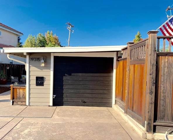 19315 Calle De Barcelona, Cupertino, CA 95014 (#ML81777175) :: Keller Williams - The Rose Group
