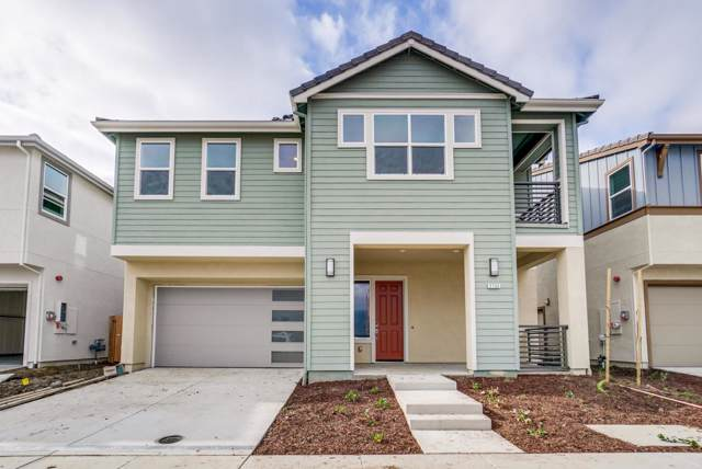 2733 Tranquility St, San Jose, CA 95122 (#ML81777187) :: The Sean Cooper Real Estate Group