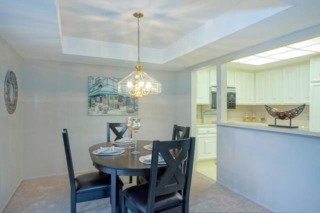 5574 Cribari Cir, San Jose, CA 95135 (#ML81777204) :: The Kulda Real Estate Group